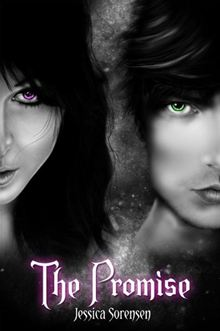 The Fallen Star Series By: Jessica Sorenson (4/4)