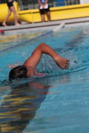 End-of-the-race-swim