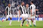 1- Juventus Barcellona20170411-017