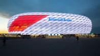 Allianz-Arena-4