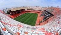 Valencia290615a