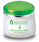 melilea-revitalizing-cream