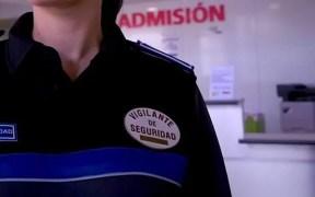Sureste Seguridad