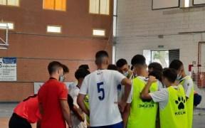 MSC Peña Real Madrid