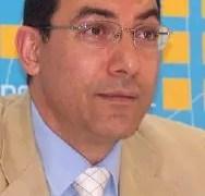 Mimón Mehamed