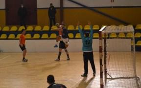 Yusef Mohamed Abdel-Lah Balonmano