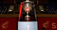 Copa de S.M. La Reina de futbol sala femenino