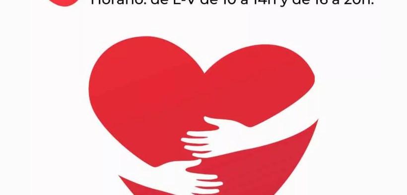Cruz Roja suicidio