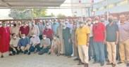 Comisión Islámica de Melilla