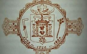Migallón