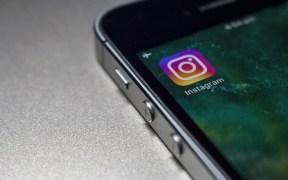 Comprar likes en Instagram