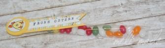 DSC09661