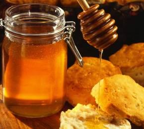 Το μέλι είναι φάρμακο