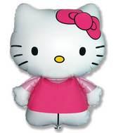 901714-Hello-Kitty-camiseta-Rosa-flexmetal-balloons