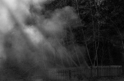 untitled shoot-036-2