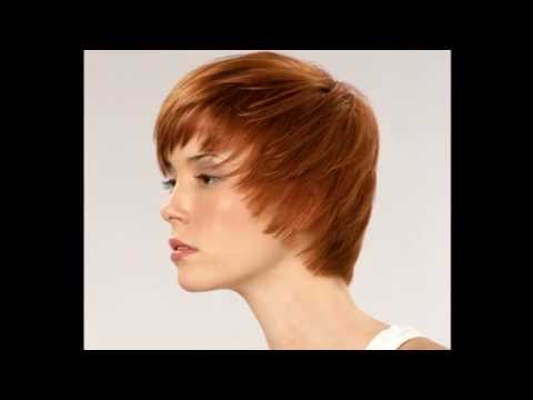 90 Degree Haircuts Gallery For Men And Women