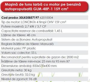 detalii-glm48p-autopropulsata1
