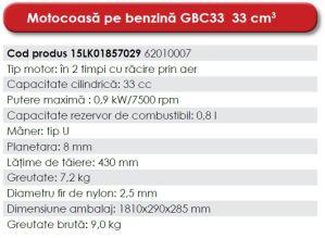 detalii-gbc33