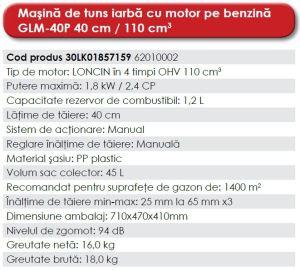 detalii-glm40p