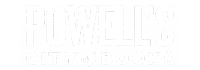 powells How To Be An Ally Book cover by Author Melinda Briana Epler