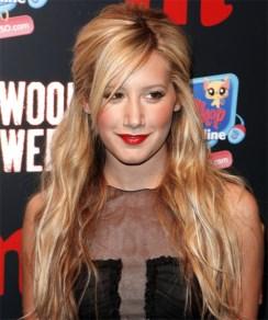 11 Ashley-Tisdale