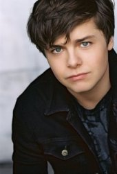 2 Brendan Meyer from Mr. Young
