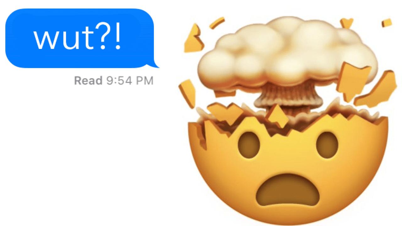 Liebe bedeutet ich dich emoji welches Gebärdensprache Ich