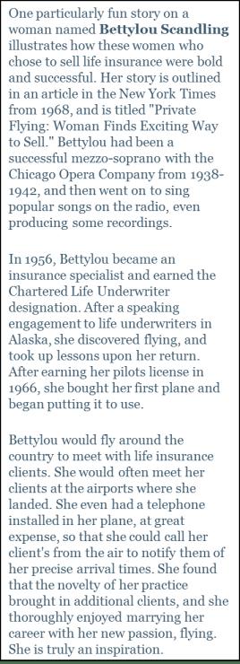Bettylou