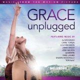 graceunpluggedsoundtrack