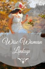wisewomanlinkupnew