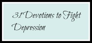devotions on depression button