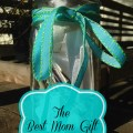 The Best Mom Gift by Melinda Todd