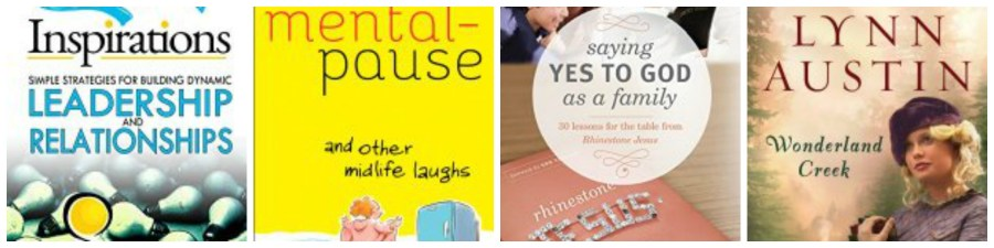 Free and Discounted Books for January 30