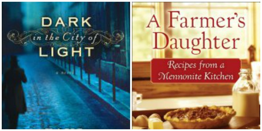 Free and Discounted Books for February 18