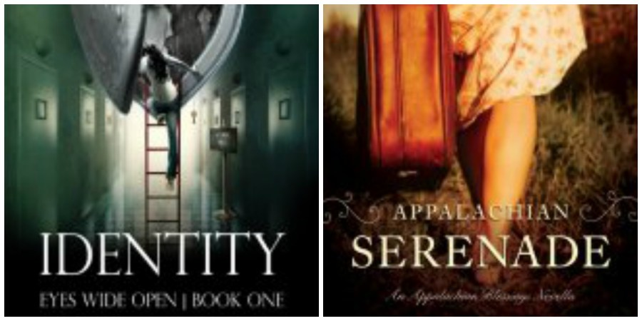 Free and Discounted Books for February 24