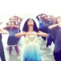 "Hillsong United ""Oceans"" Dancers"