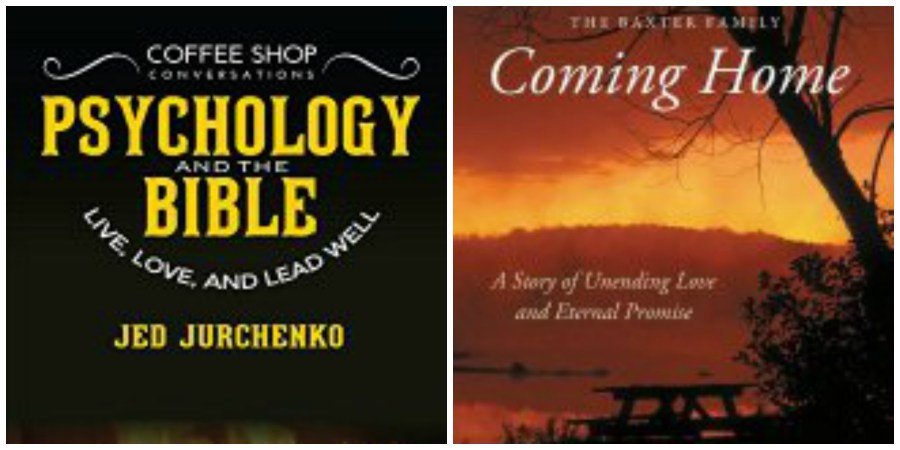 Free and Discounted Books For March 11