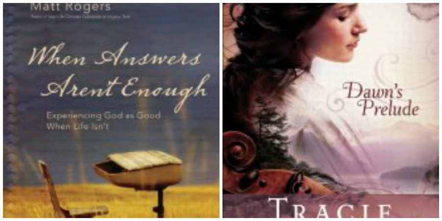 Free and Discounted Books for March 28