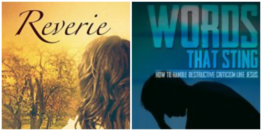 Free and Discounted Books for June 22