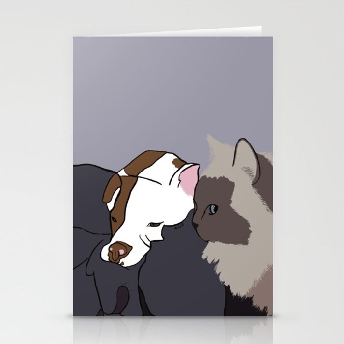 Greeting Cards |