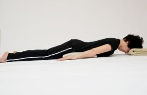 Video: Floor M Exercise for Active