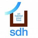 Logo SDH