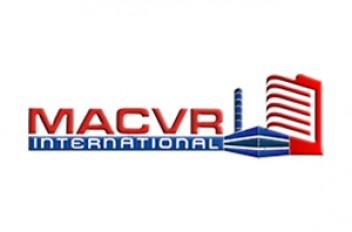 MACVR