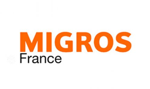 Migros France - Meliotherm