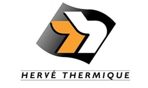 Hervé Thermique - Meliotherm