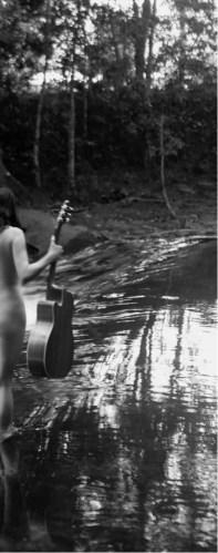 crossing-the-creek