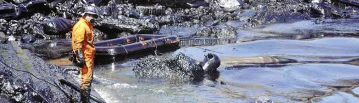 estancia-oil-spill-help