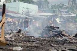 05 fire estancia public market