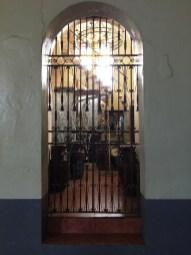 church of molo 02