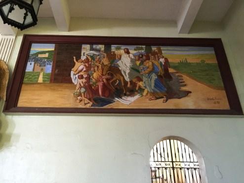 church of molo 08